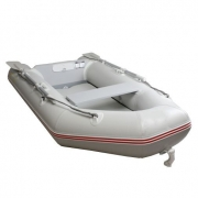 Inflatable Boat Tender