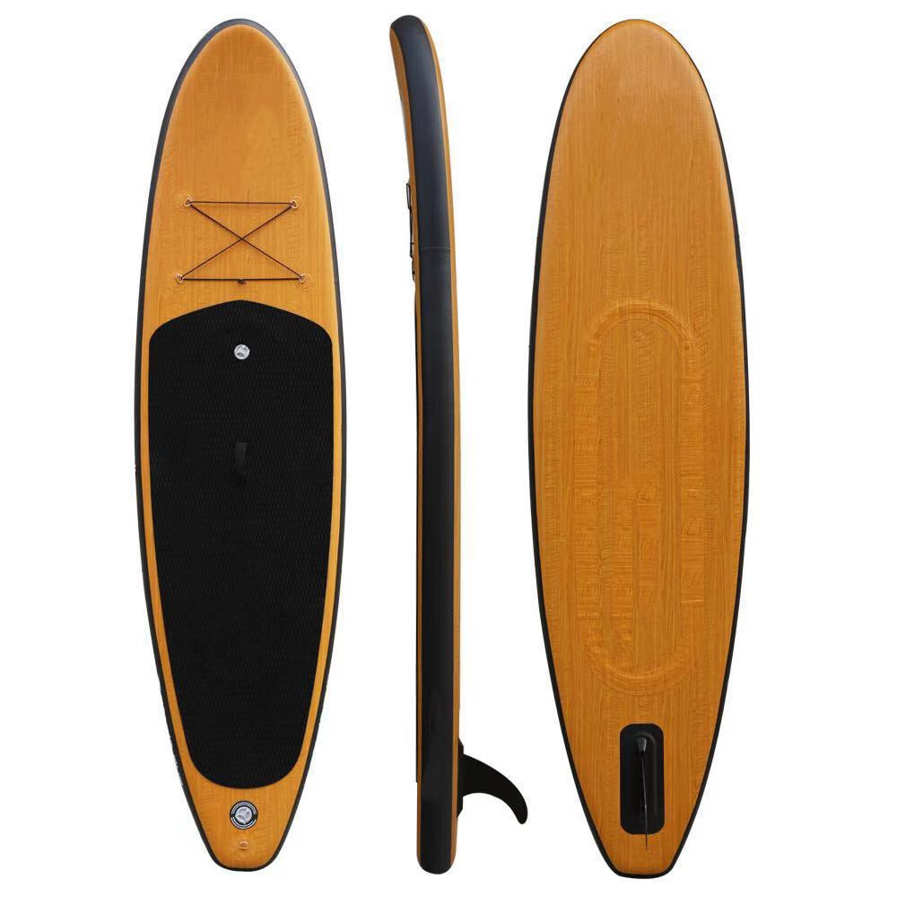 inflatable stands up paddle boards